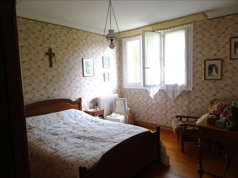 Vente maison / villa Nantes 339200€ - Photo 5