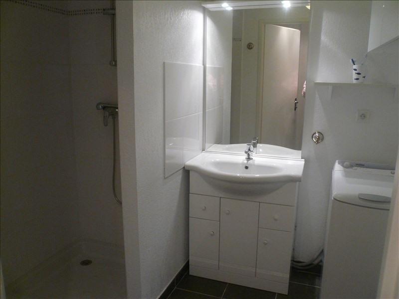Sale apartment Lanta 233000€ - Picture 5