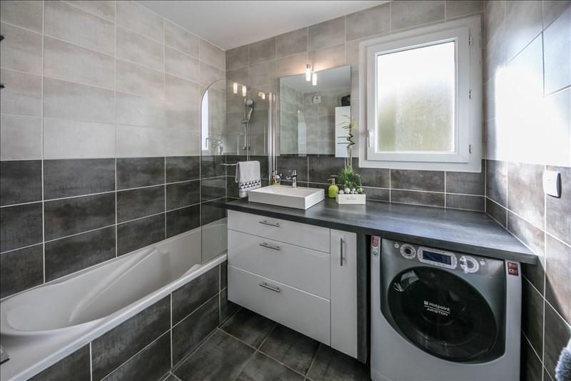 Sale apartment Cercier 239000€ - Picture 4