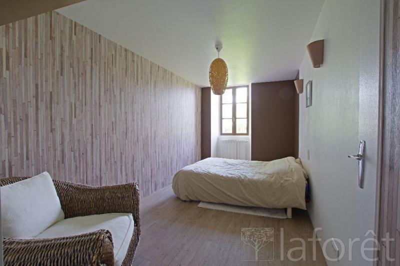Sale house / villa Cholet 280000€ - Picture 6