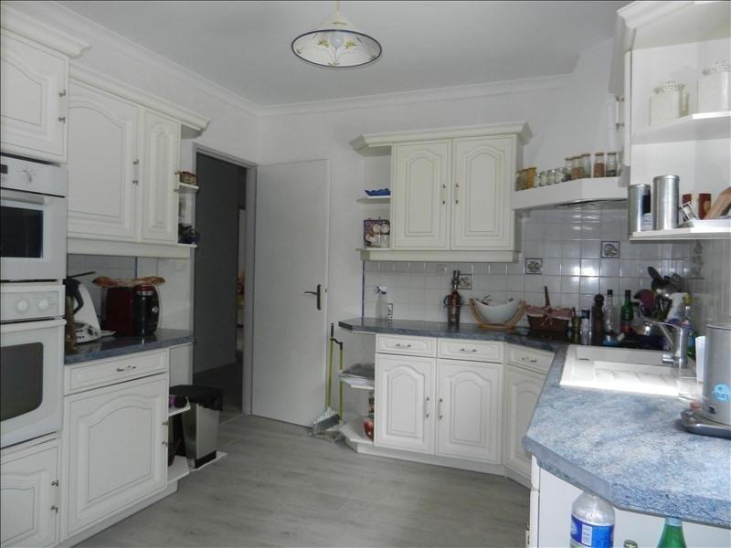 Revenda casa Maintenon 325000€ - Fotografia 4