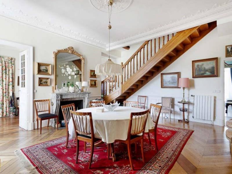 Престижная продажа квартирa Paris 8ème 3490000€ - Фото 7
