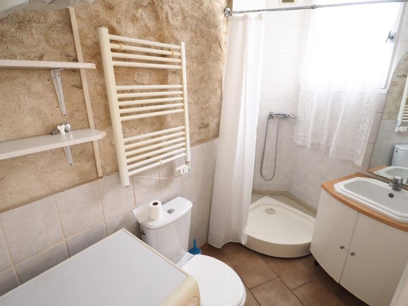 Sale apartment Melun 97000€ - Picture 2