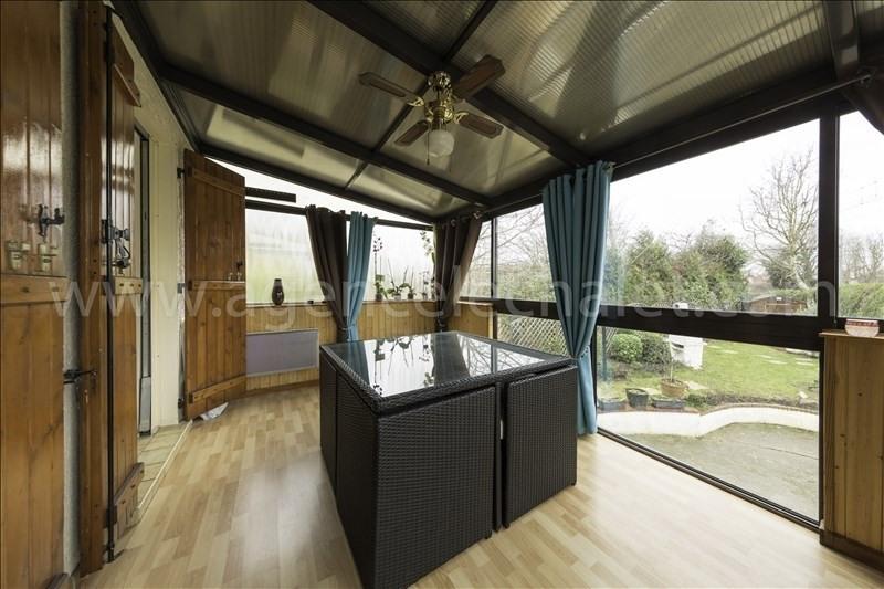 Vente maison / villa Orly 327000€ - Photo 5