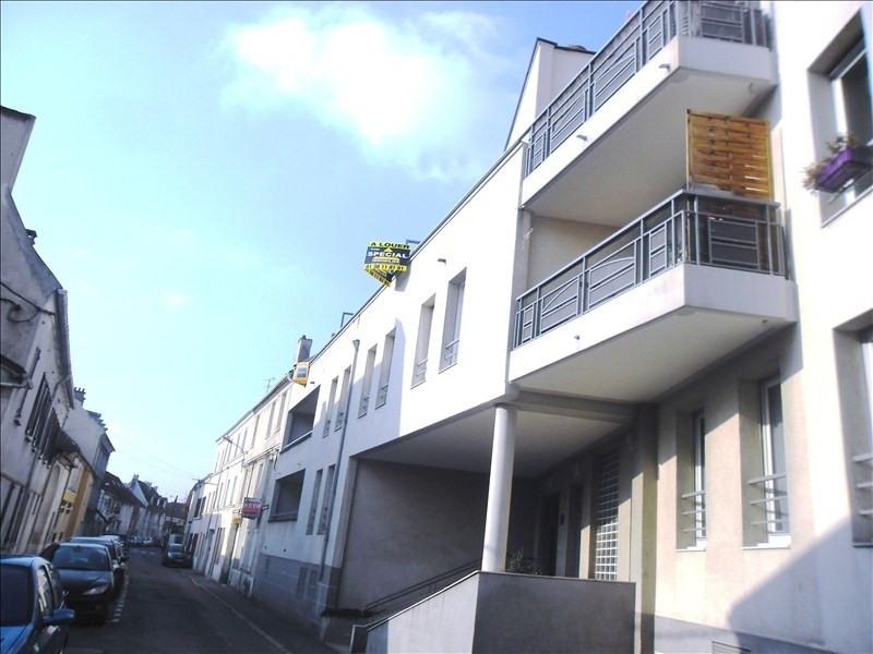 Location appartement Gonesse 610€ CC - Photo 3