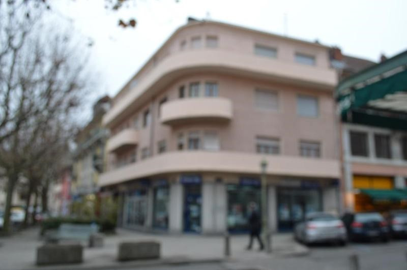 Location appartement La roche sur foron 860€ CC - Photo 3