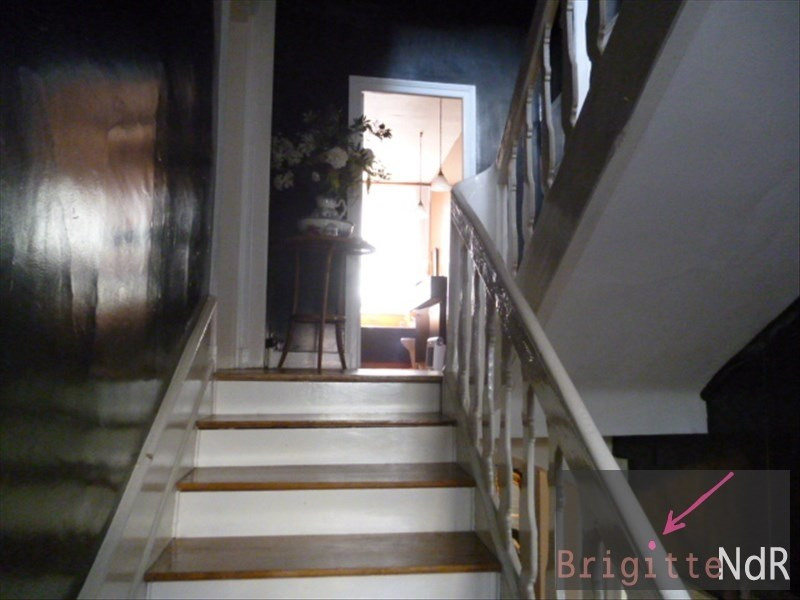 Vente maison / villa St junien 390000€ - Photo 11