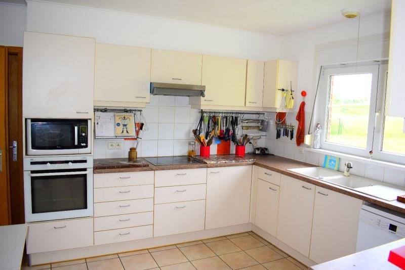 Vente maison / villa Lillers 313500€ - Photo 6