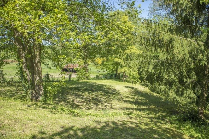 Sale house / villa Montfort l amaury 484000€ - Picture 3