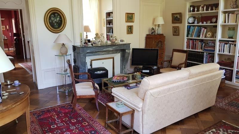 Vente de prestige maison / villa Bayeux 749000€ - Photo 3