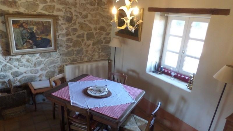 Vente maison / villa Chantemerle-lès-grignan 495000€ - Photo 19