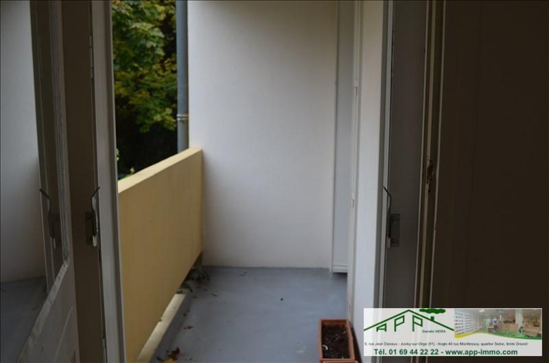 Location appartement Draveil 890€ CC - Photo 9