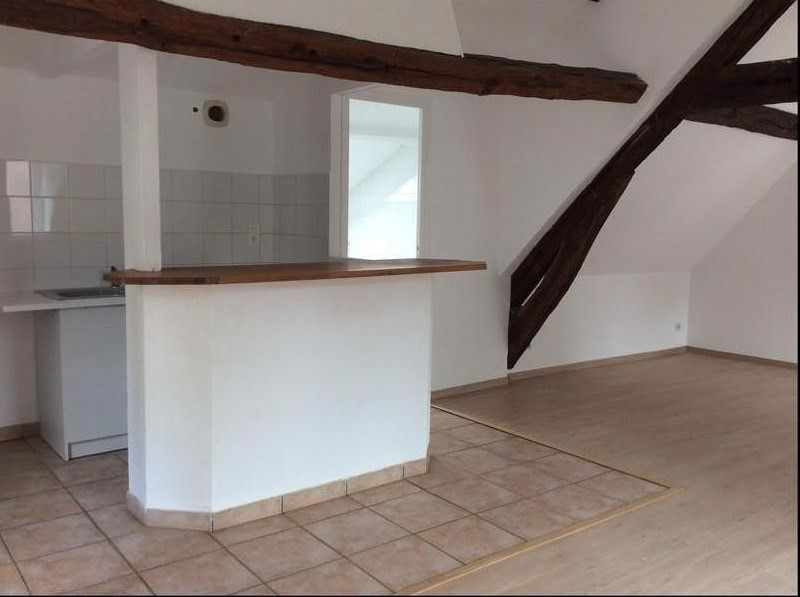 Produit d'investissement appartement Maintenon 117 700€ - Photo 2