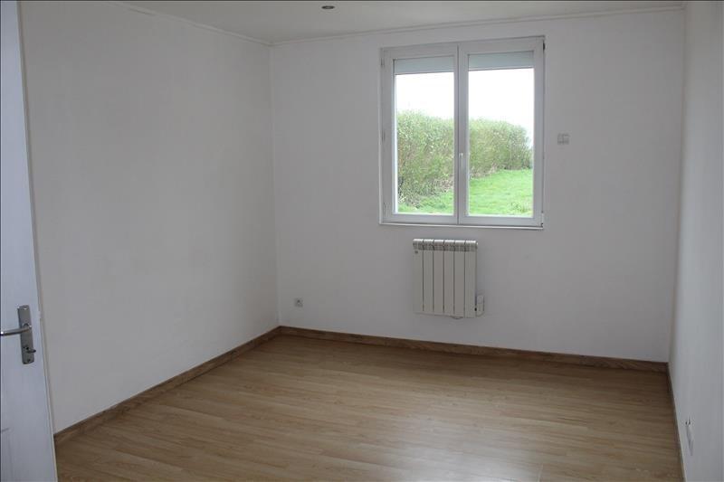 Vente maison / villa Fremicourt 120175€ - Photo 3