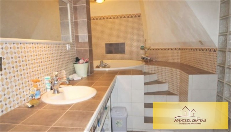 Vente maison / villa Mousseaux sur seine 229000€ - Photo 3