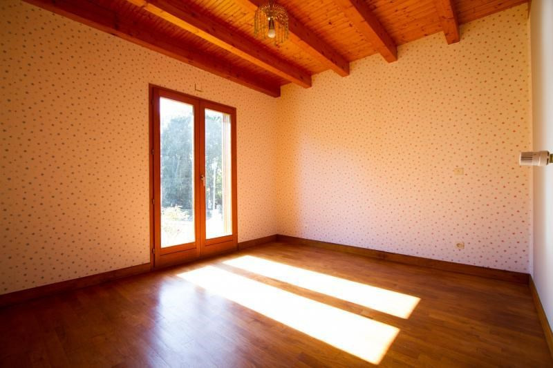 Vente maison / villa Verneuil sur vienne 235000€ - Photo 5