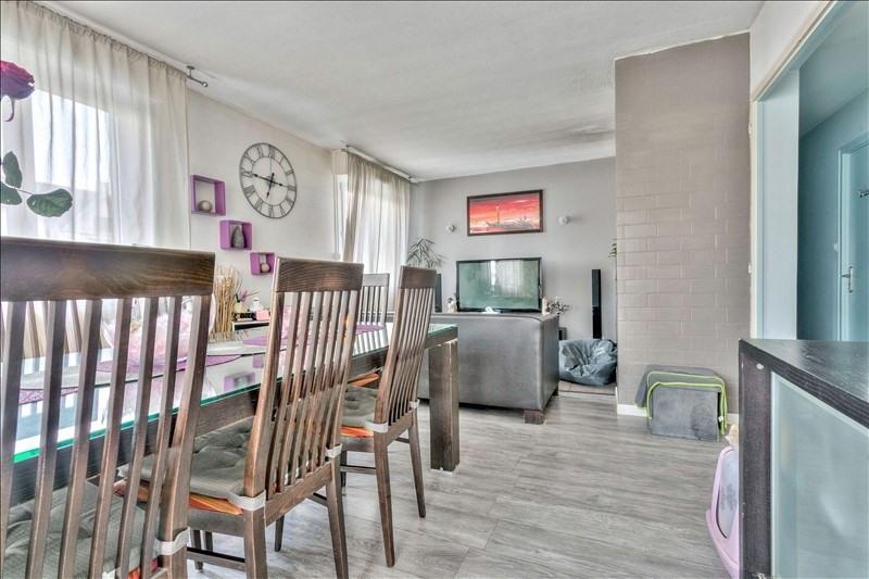 Vente maison / villa Ecole valentin 254000€ - Photo 5