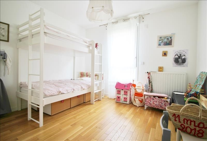 Vente appartement Chatou 550 000€ - Photo 9