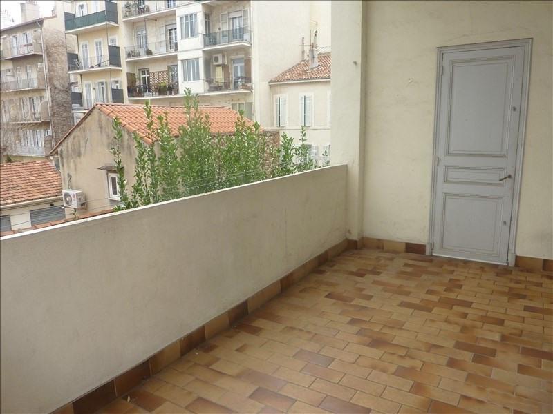 Location appartement Marseille 8ème 1400€ CC - Photo 4