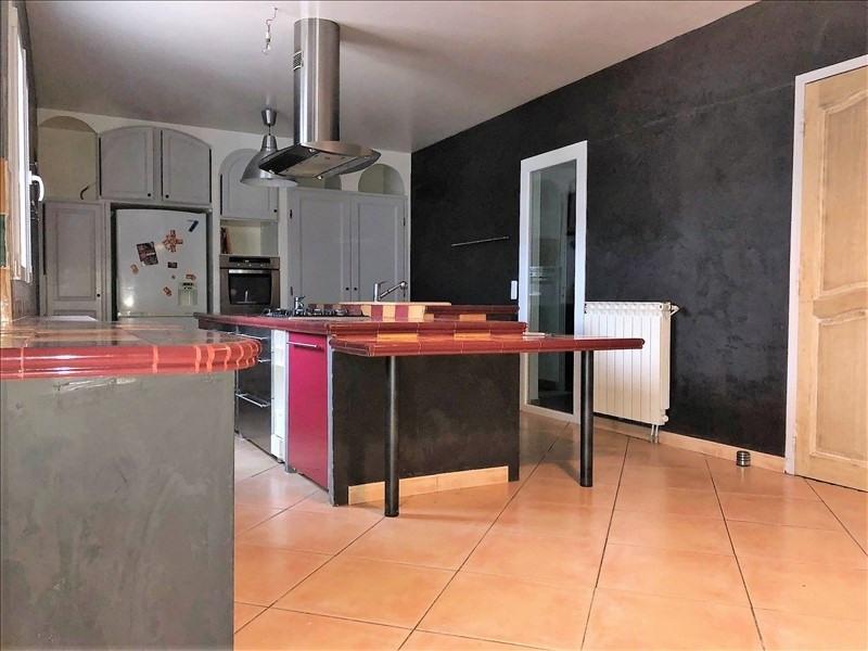 Vente de prestige maison / villa La londe les maures 742000€ - Photo 6