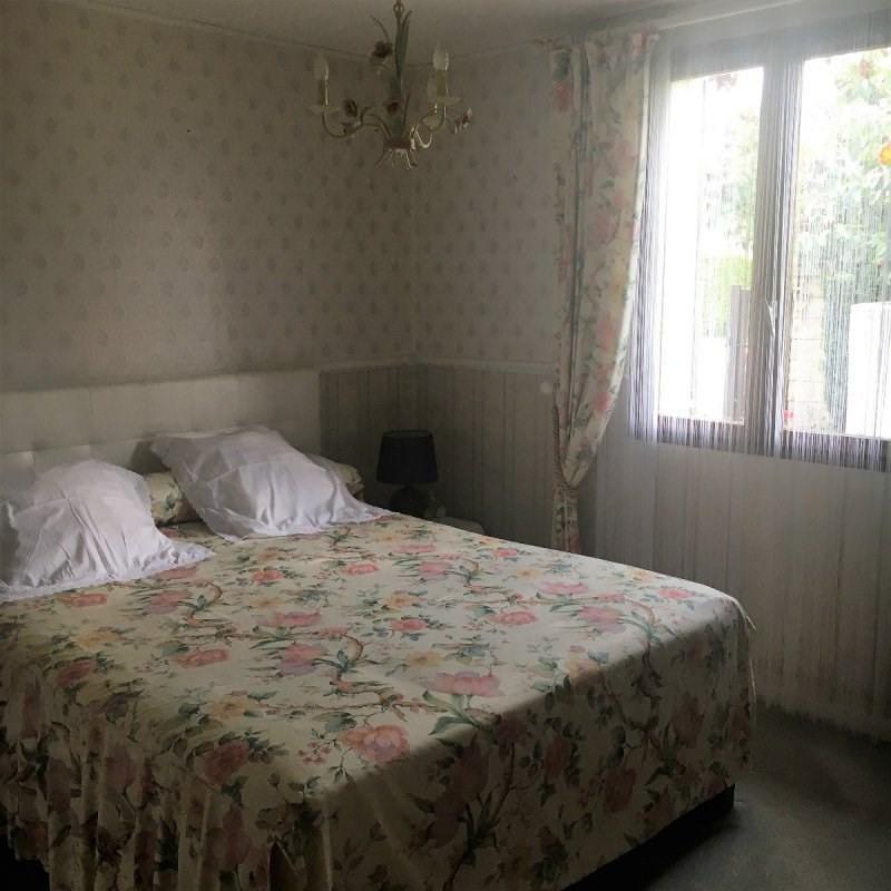 Sale house / villa Les breviaires 363000€ - Picture 4