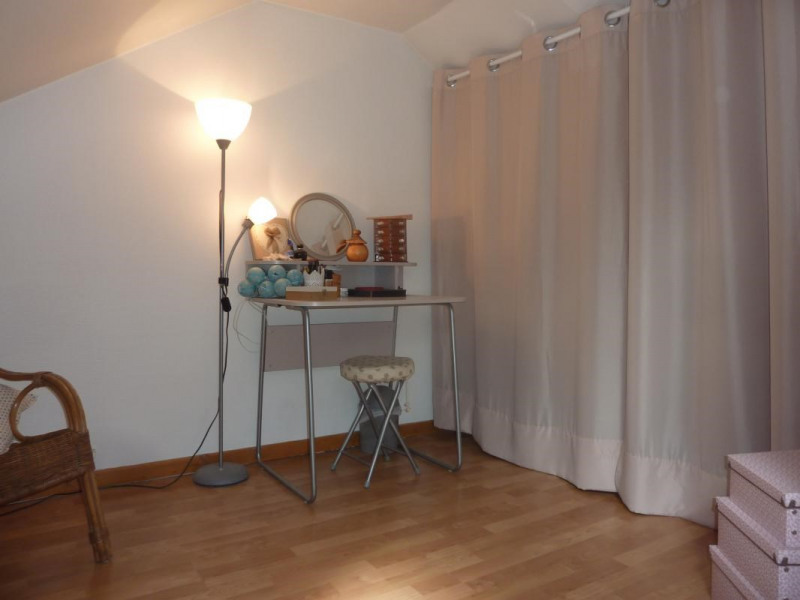 Location appartement Lisieux 800€ CC - Photo 7
