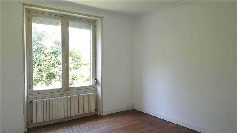 Deluxe sale house / villa Baden 749360€ - Picture 4