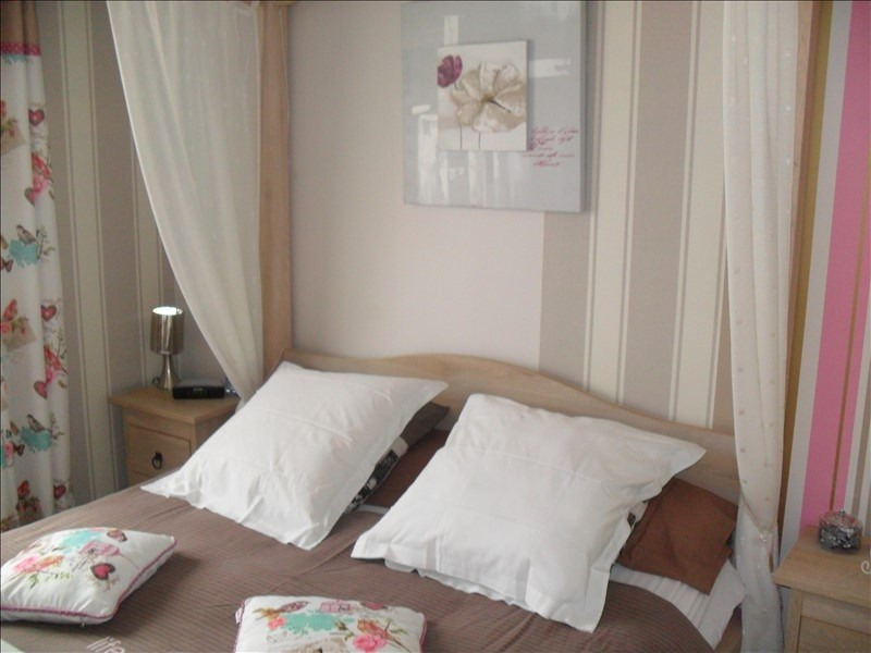 Sale house / villa Epinoy 226500€ - Picture 8