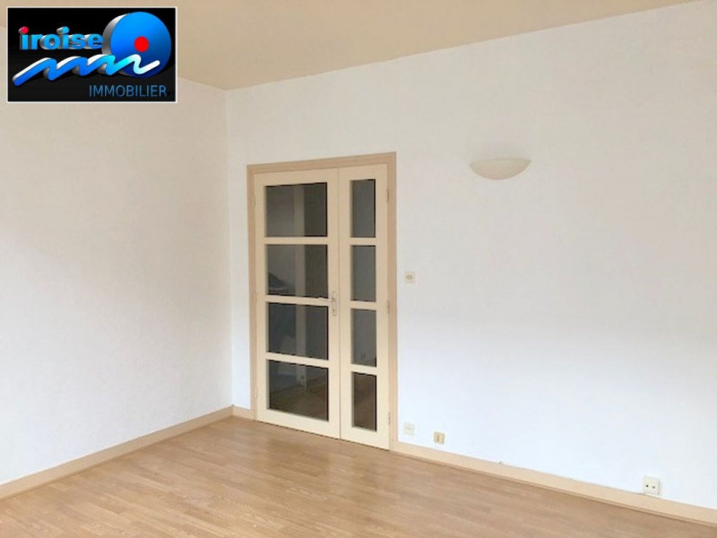 Sale apartment Brest 56700€ - Picture 7