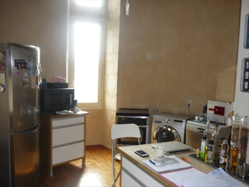 Vente appartement Chazay d azergues 265 000€ - Photo 5