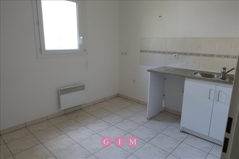 Vente appartement Chanteloup les vignes 125400€ - Photo 3