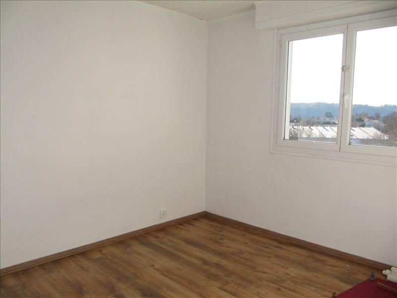 Location appartement Pau 604€ CC - Photo 6