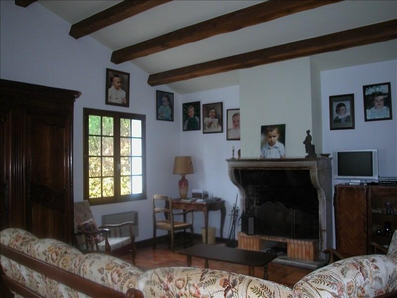 Vente maison / villa Le grand village plage 399300€ - Photo 4