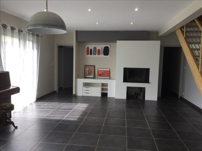 Sale house / villa St castin 335000€ - Picture 3