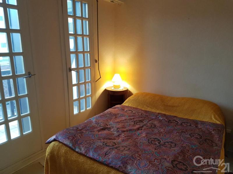 Vente appartement Deauville 135000€ - Photo 3