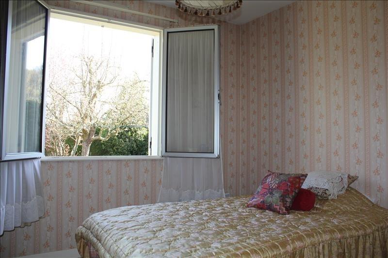 Verkoop  huis Maintenon 190800€ - Foto 4