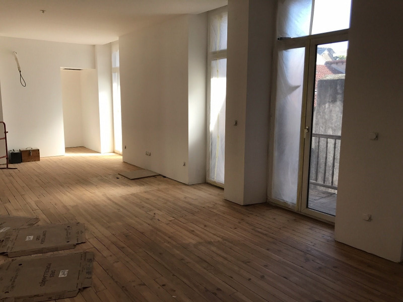 Sale apartment Tarbes 212600€ - Picture 2