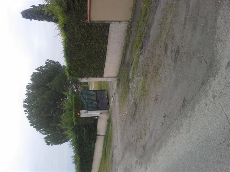Maison  5 pièces + Terrain 700 m² Ennezat (63720) par SARL MAISON ET JARDIN
