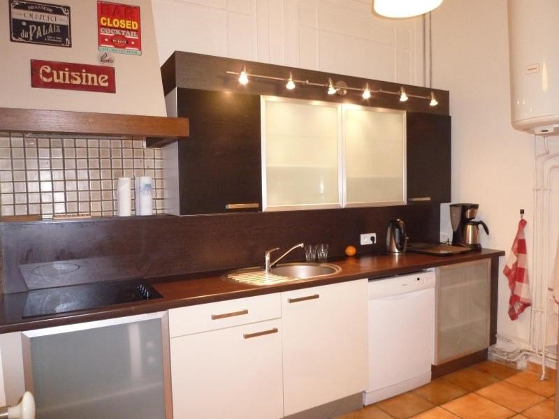Vente appartement Vichy 103 500€ - Photo 2