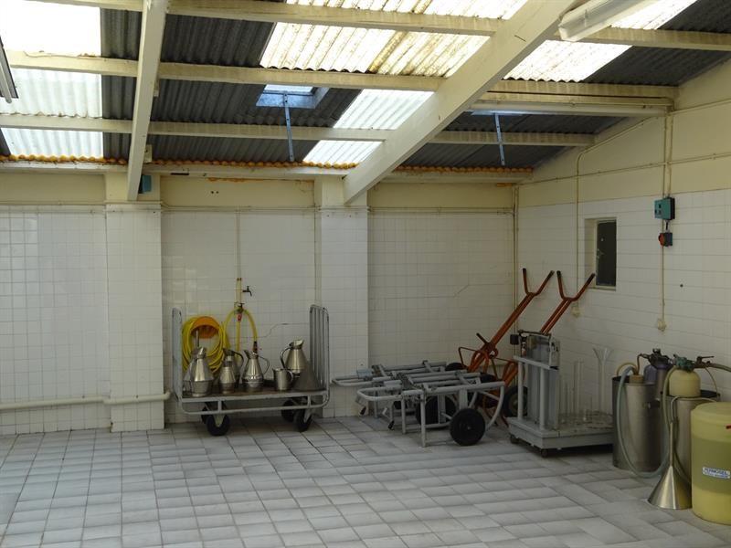 Vente Local d'activités / Entrepôt Saint-Maur-des-Fossés 0