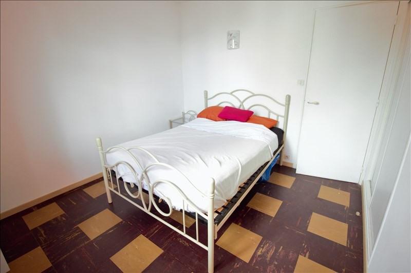 Affitto appartamento Avignon 580€ +CH - Fotografia 6