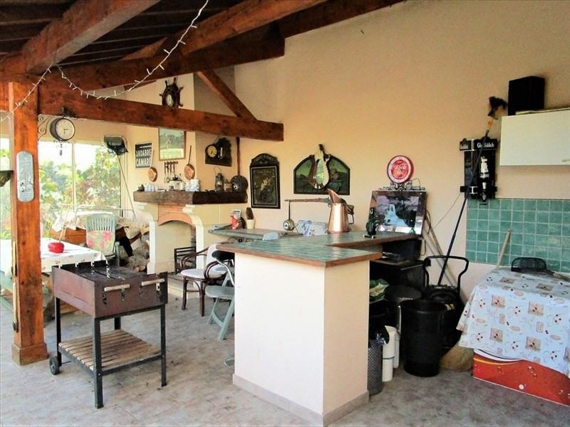 Vendita casa Laboutarie 475000€ - Fotografia 11