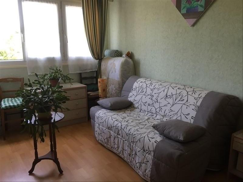 Sale apartment Saint herblain 129800€ - Picture 6