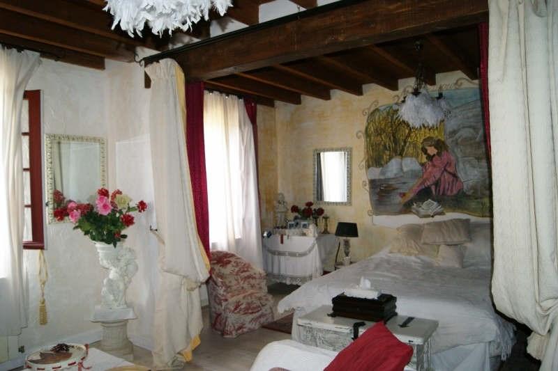 Vente maison / villa Secteur caraman 290000€ - Photo 10