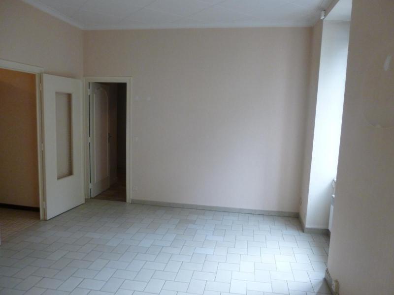 Location appartement L'arbresle 498€ CC - Photo 3