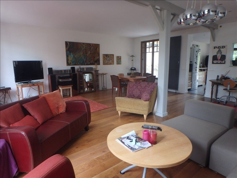 Verkoop van prestige  huis Le perreux sur marne 1150000€ - Foto 5