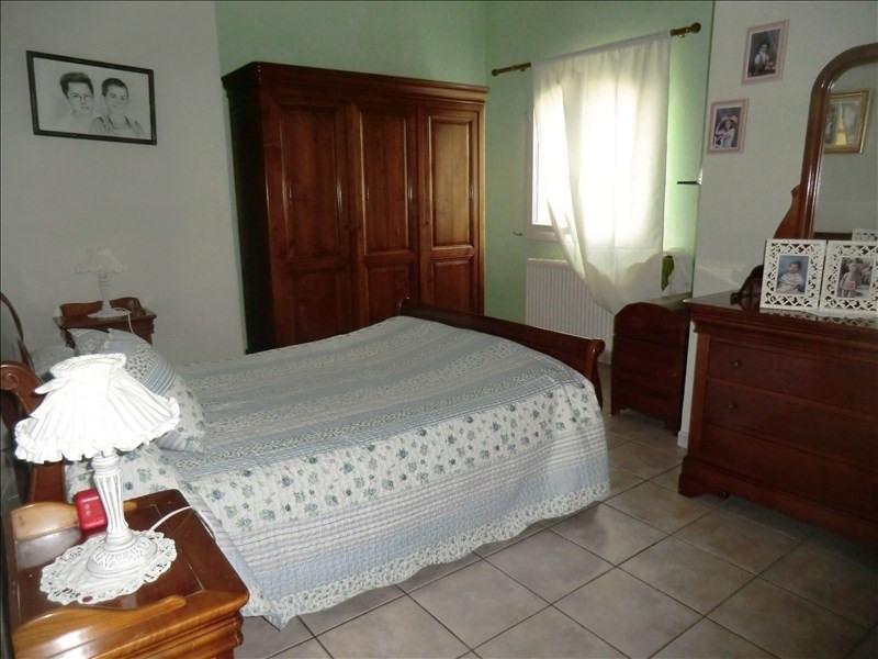 Sale house / villa Argeles sur mer 525000€ - Picture 10