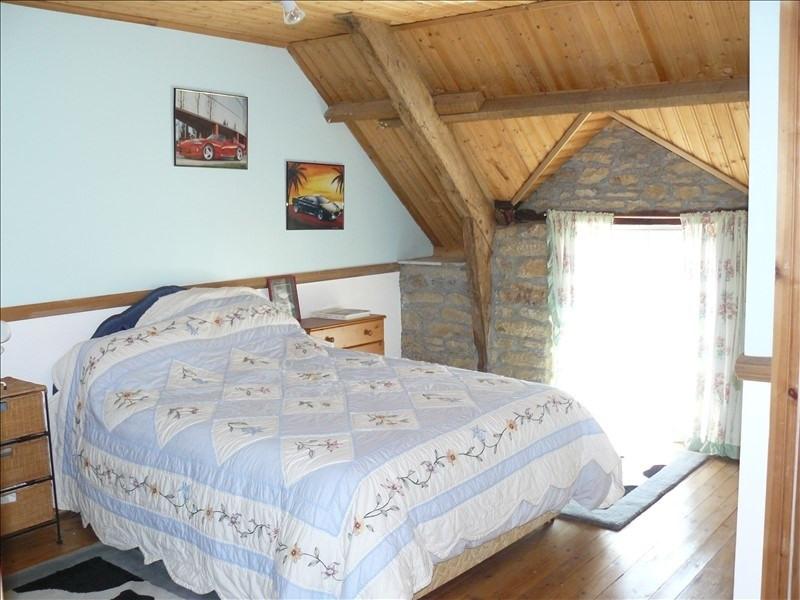 Sale house / villa Lanouee 163500€ - Picture 9
