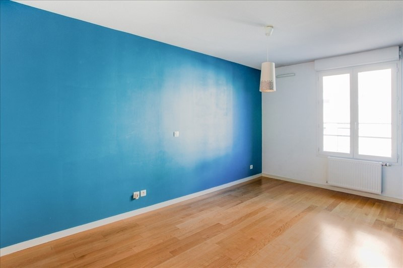Vente de prestige appartement Grenoble 295 000€ - Photo 10