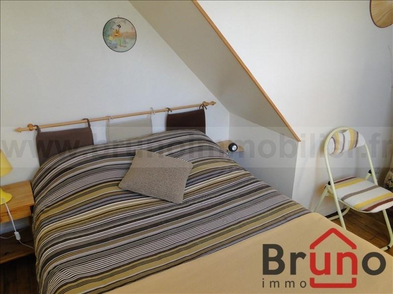 Verkoop  huis Le crotoy 430000€ - Foto 11